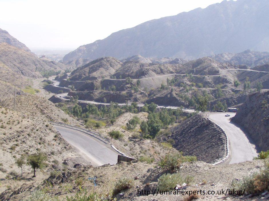 Battel of Khyber