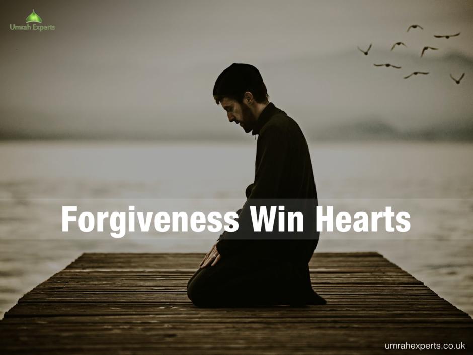 Forgiveness-Win-Hearts