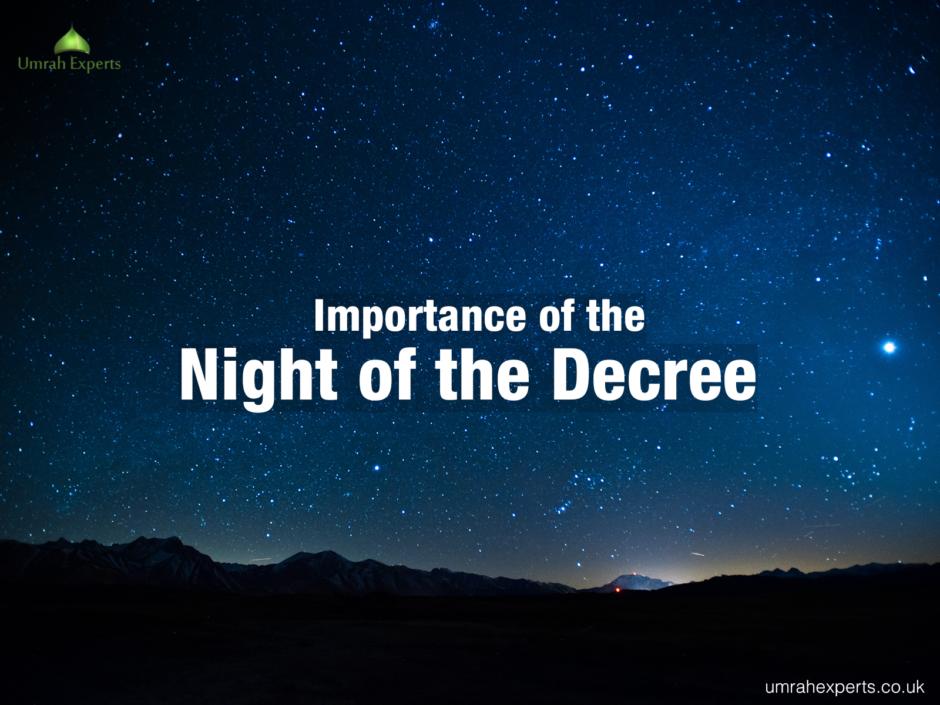 Night-of-the-Decree