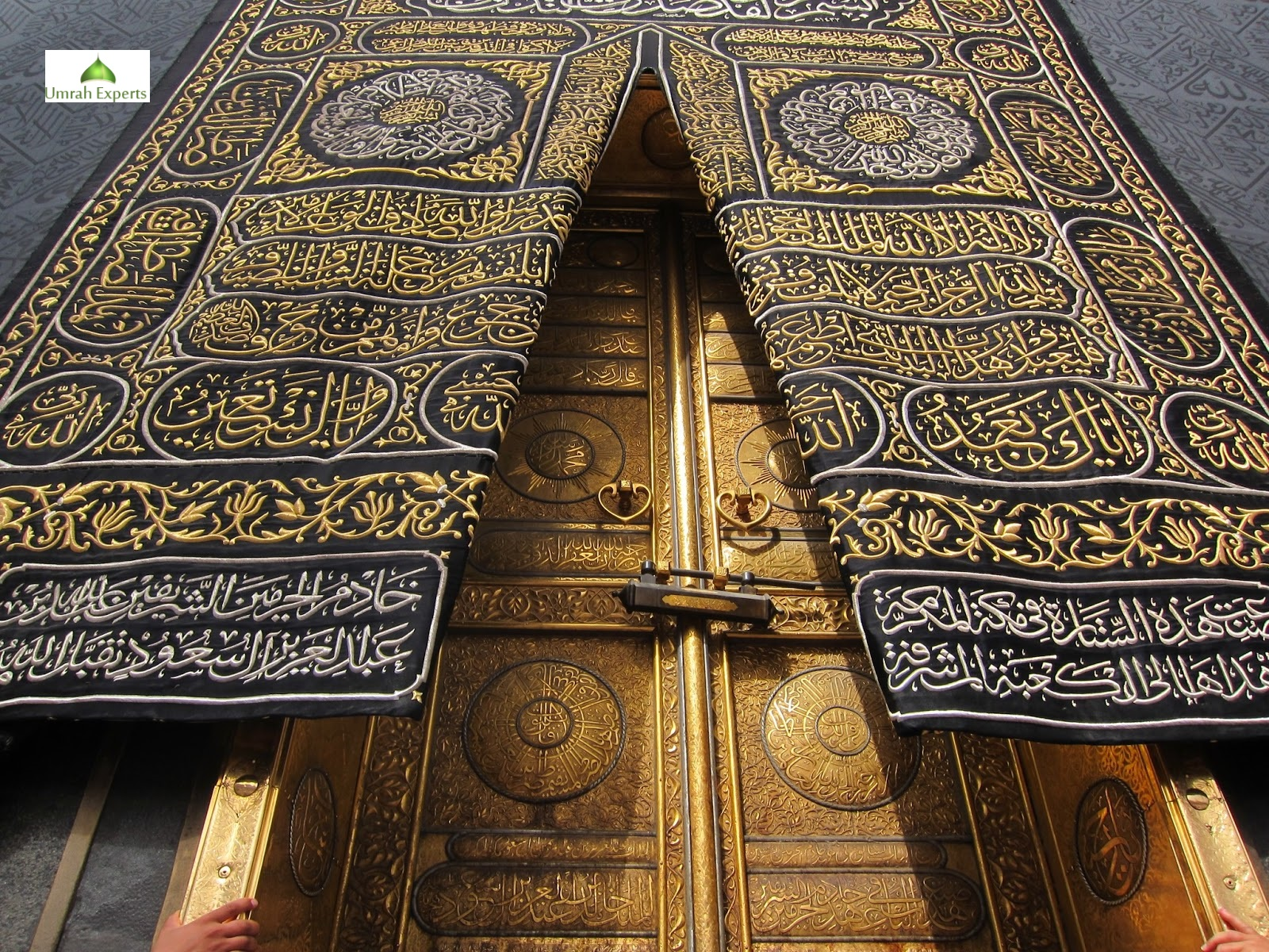 Best Travel Agent For Hajj And Umrah