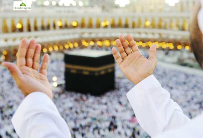 How to Find the Best Umrah Packages